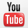 youtube-knop
